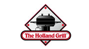 Holland Grills Logo